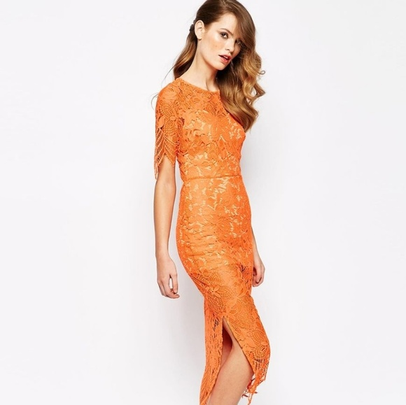 2a4ad53a45e0 For Love And Lemons Dresses | For Love Lemons Luna Dress Xs | Poshmark